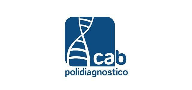 CabPolidiagnostico