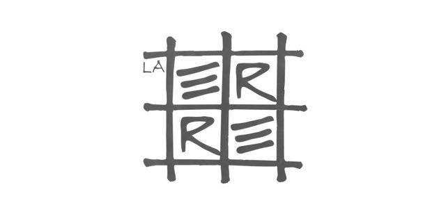 LaErre
