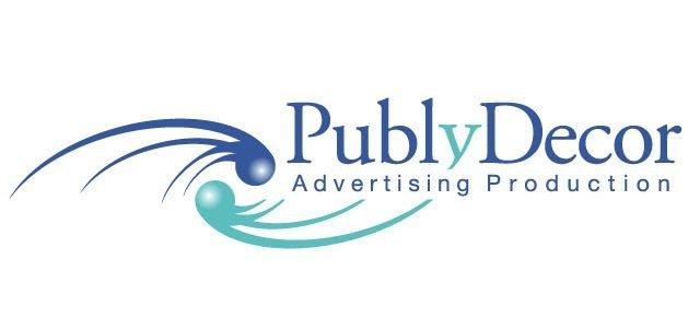 PublyDecor
