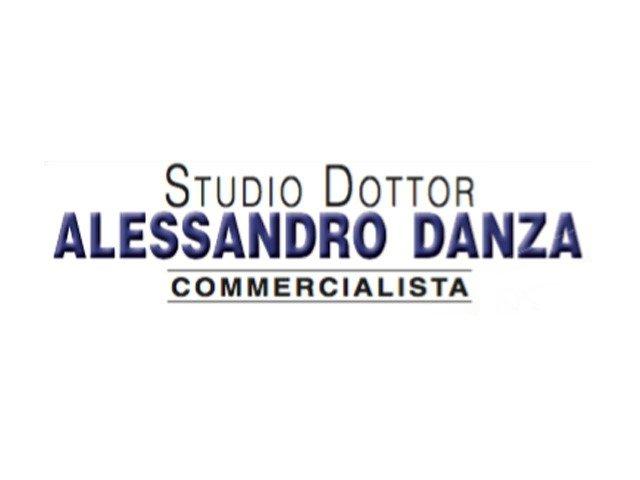 DottorDanza