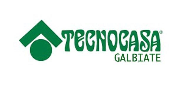 Tecnocasa Galbiate