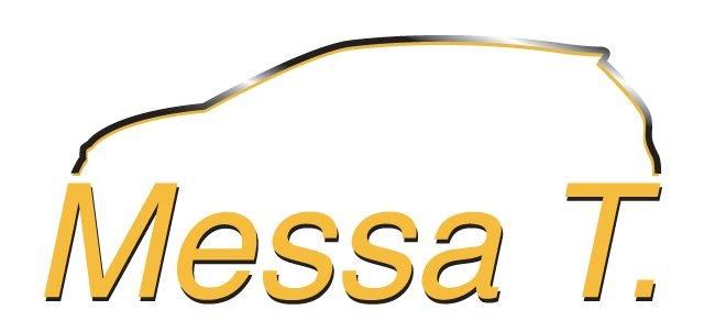 Messa Renault