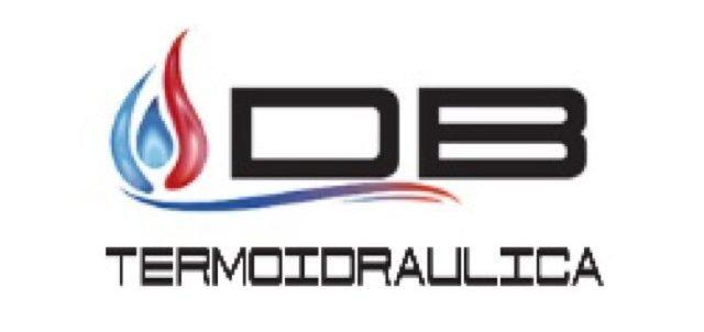 DB TERMOIDRAULICA