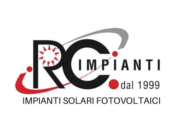 RC IMPIANTI