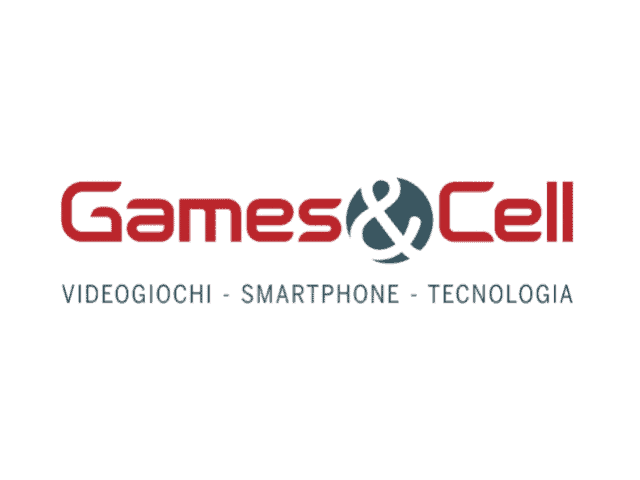 GAMES & CELL