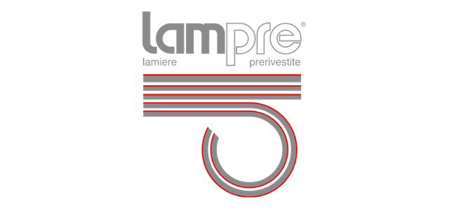 LAMPRE