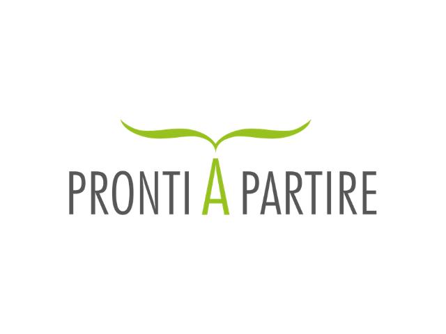 PRONTI A PARTIRE